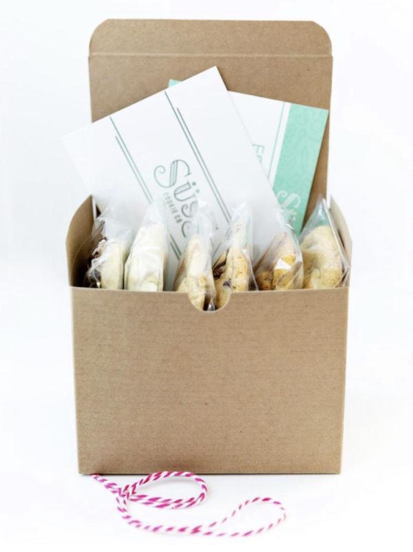 6 pack gift