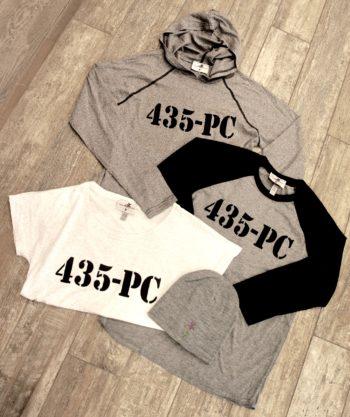 435 PC