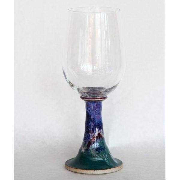 WineMG1