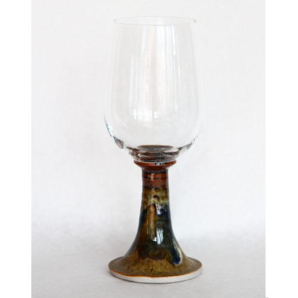 WineTS1