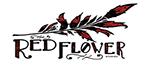 Red Flower Studios