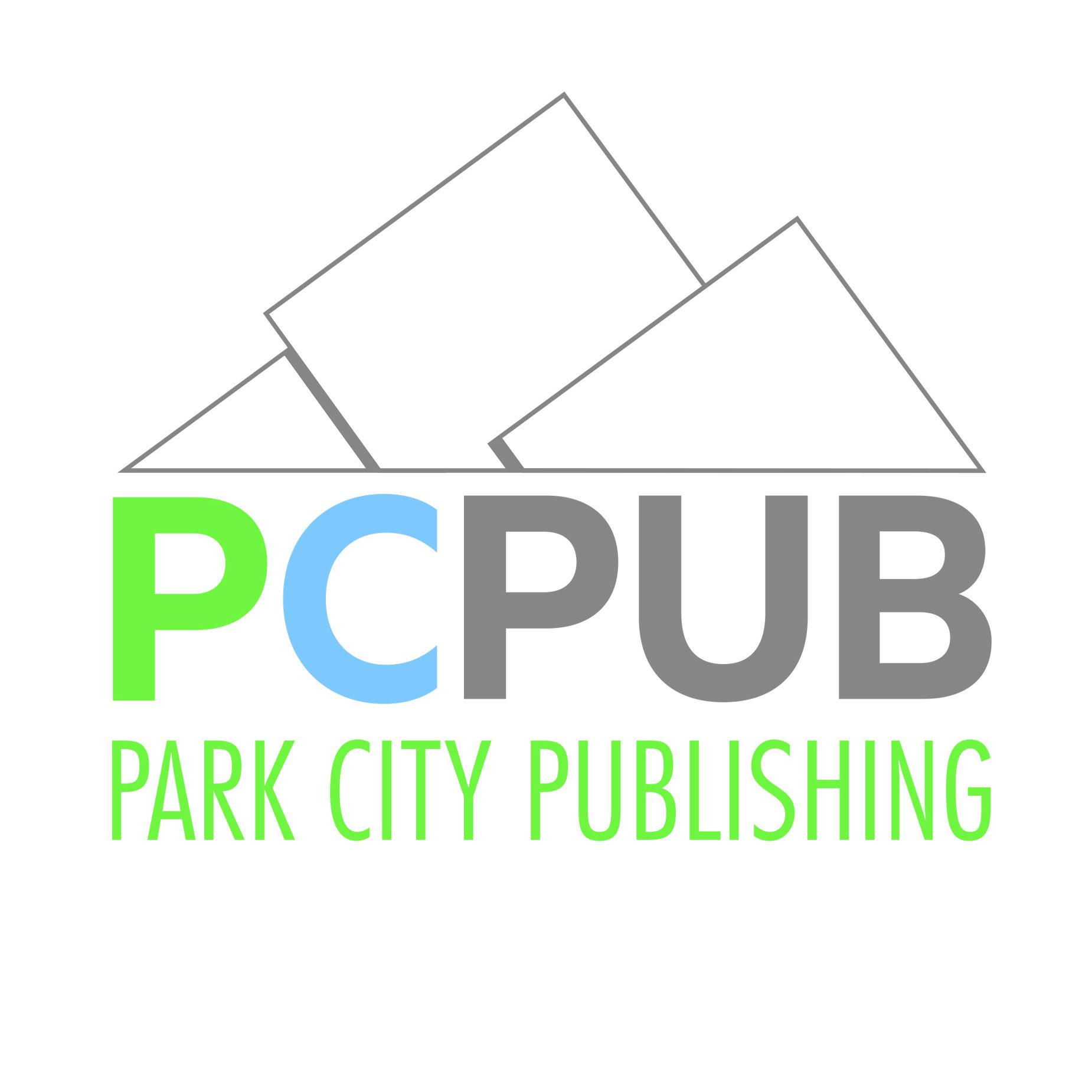Park City Publishing