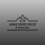 cropped Samak Smokehouse logo6