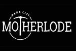 Motherlode Park City