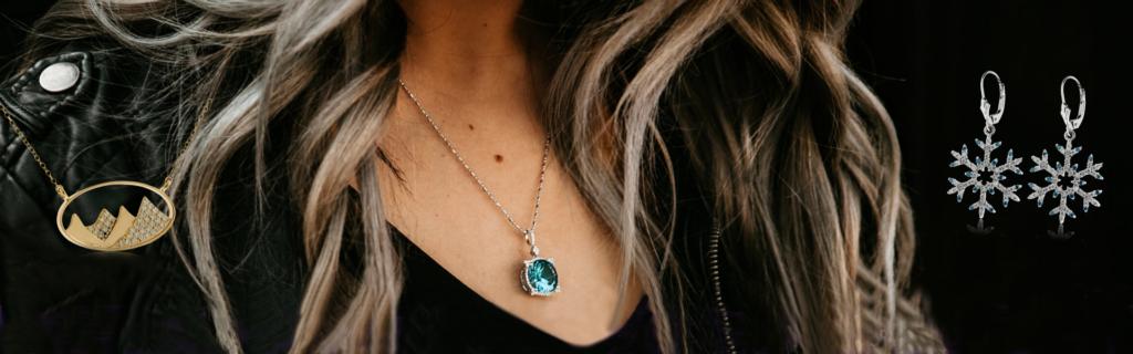Park City Jewelers