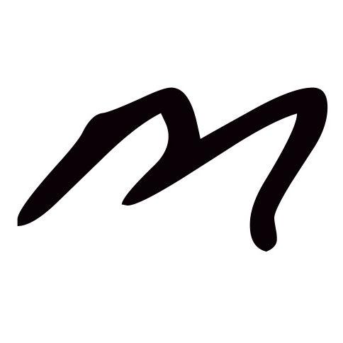 Michael McRae Design