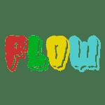 cropped Rainbow Logo copy 3
