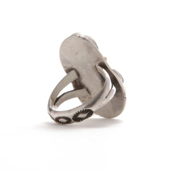 ring m15c