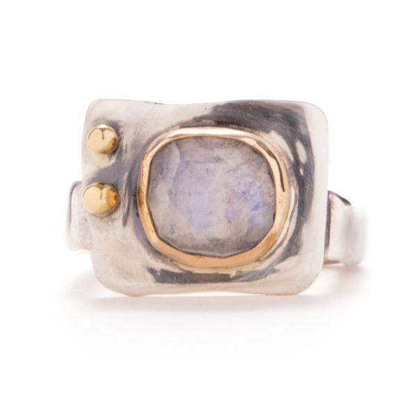 ring m3b