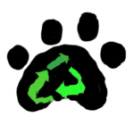 cropped Pupcycle Logo 1