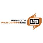 cropped PC Photog Logo 1 2