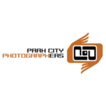 Park City Photographers