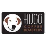 cropped Hugo logo 800 2 2