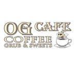cropped OG Logo 2
