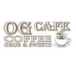 OG Cafe