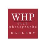 Willie Holdman Photography