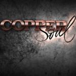 Copper Soul Jewelry