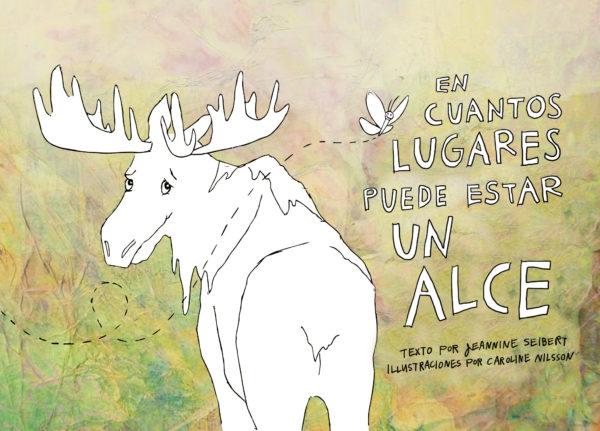 Book Cover Espanol