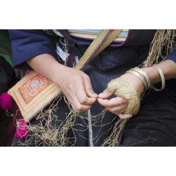 HEMP hmong woman scaled