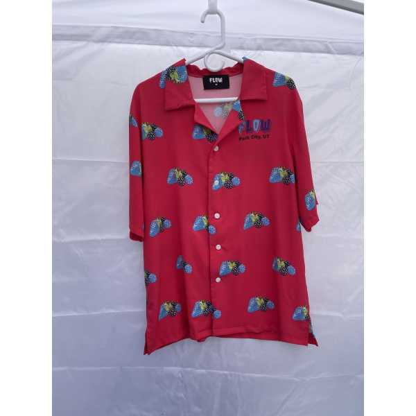 Berries Shirt