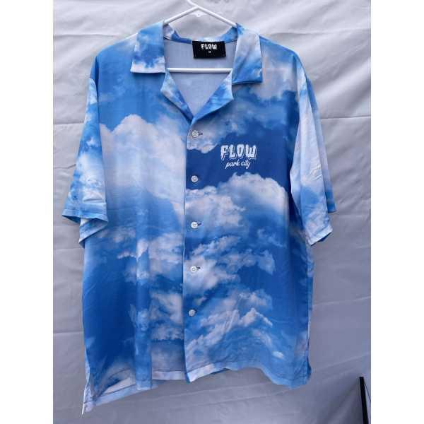 Clouds Shirt