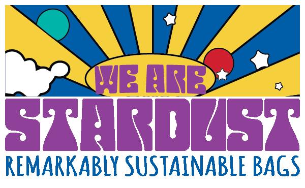 Stardust Sustainables
