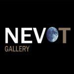 cropped Nevot logo 600