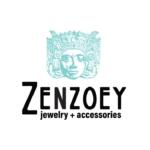 Zenzoey
